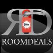 Room Deals icon