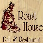 Roast House icon