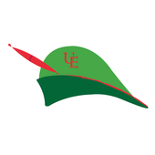 UE Robin icon
