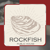 Rockfish Public House icon
