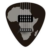 rockinafrica icon