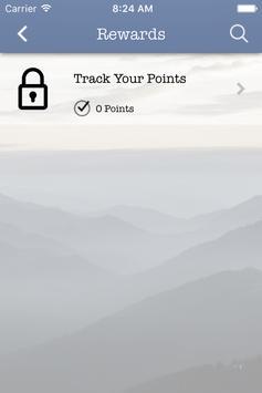 Rocky Top Air apk screenshot