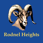 Rognel Heights icon