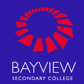 Bayview Secondary College icon