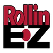 Rollin EZ Tobacco Vape Outlet icon