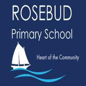 Rosebud Primary School icon