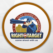 Right On Target Clay Guides AZ icon