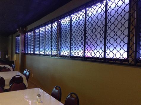 Royal Restaurant screenshot 6