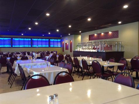Royal Restaurant screenshot 8