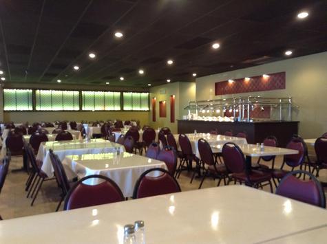 Royal Restaurant screenshot 14