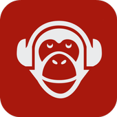 Red Monkey Apps Preview Tool icon