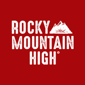 Rocky Mountain High Brands icon