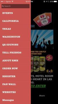 Rocky Mountain High Brands apk screenshot