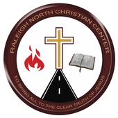 Raleigh North Christian Center icon