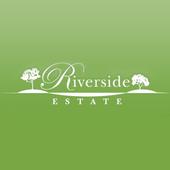 Riverside Estate icon