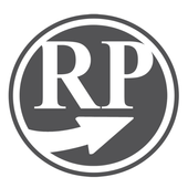 Right Path Addiction Centers icon