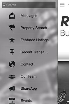 Ray White Business Brokers screenshot 6