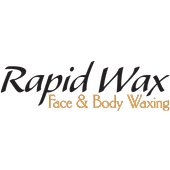 Rapid Wax icon