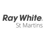 Ray White St Martins icon