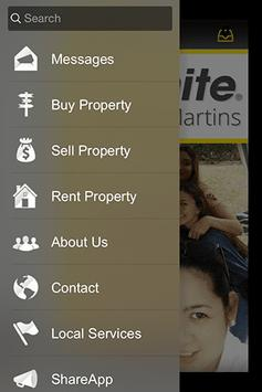 Ray White St Martins screenshot 1
