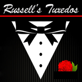 Russell's Tuxedos icon