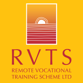 RVTS icon