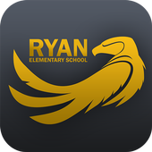 Ryan Elementary icon