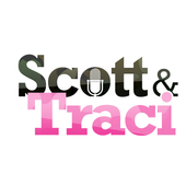 Scott & Traci on US 96.3 icon