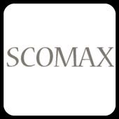 Scomax icon