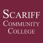 Scariff Community College icon