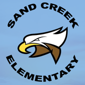 Sand Creek Elementary icon