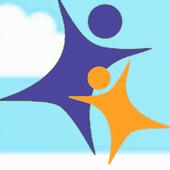 Parent Place - Schodack icon