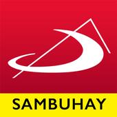 STPAULS Philippines icon