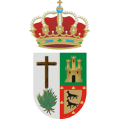 Santa Cruz del Retamar icon