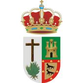 Santa Cruz del Retamar icon