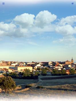 Santa Cruz del Retamar screenshot 6