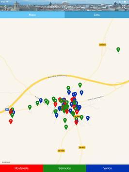 Santa Cruz del Retamar screenshot 8