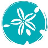 Sand Dollar icon