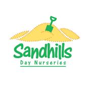 Sandhills Day Nursery icon