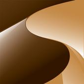 Sand Highway RV icon
