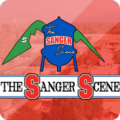 The Sanger Scene icon