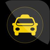 Creative Transports Service icon