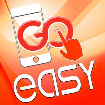 Go Easy poster