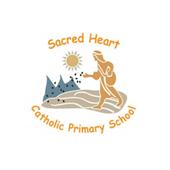 Sacred Heart Catholic Primary icon