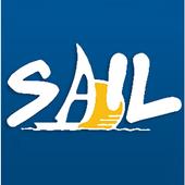 SAIL HS icon