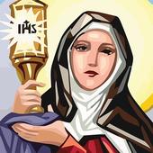 Saint Clare - Santa, Clara, CA icon