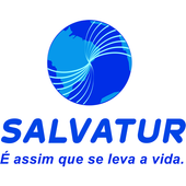Salvatur icon