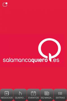 Salamancaquiero.es poster