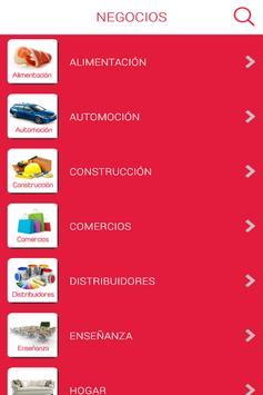Salamancaquiero.es screenshot 1