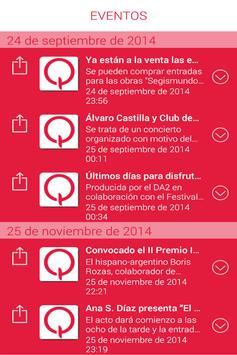 Salamancaquiero.es screenshot 2